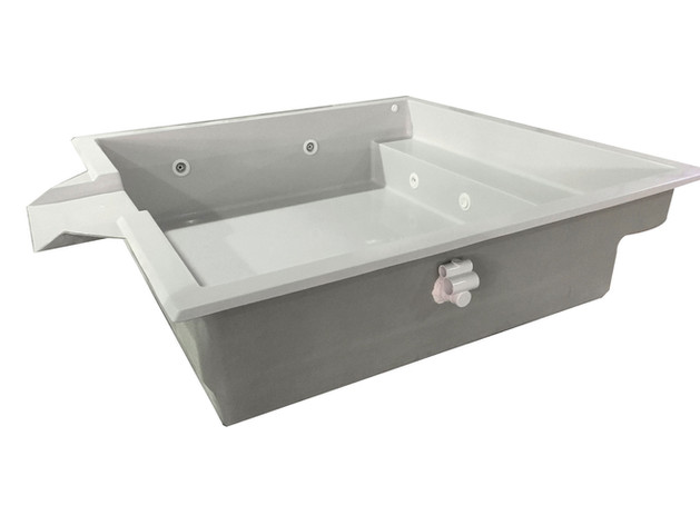 piscine-polyester-mini-piscine-3.jpg
