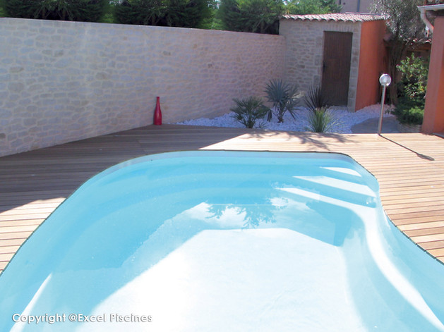 tarif-piscine.jpg
