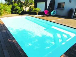 partition-75-blanche-2-excel-piscines