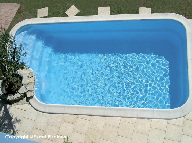piscine-creuse.jpg