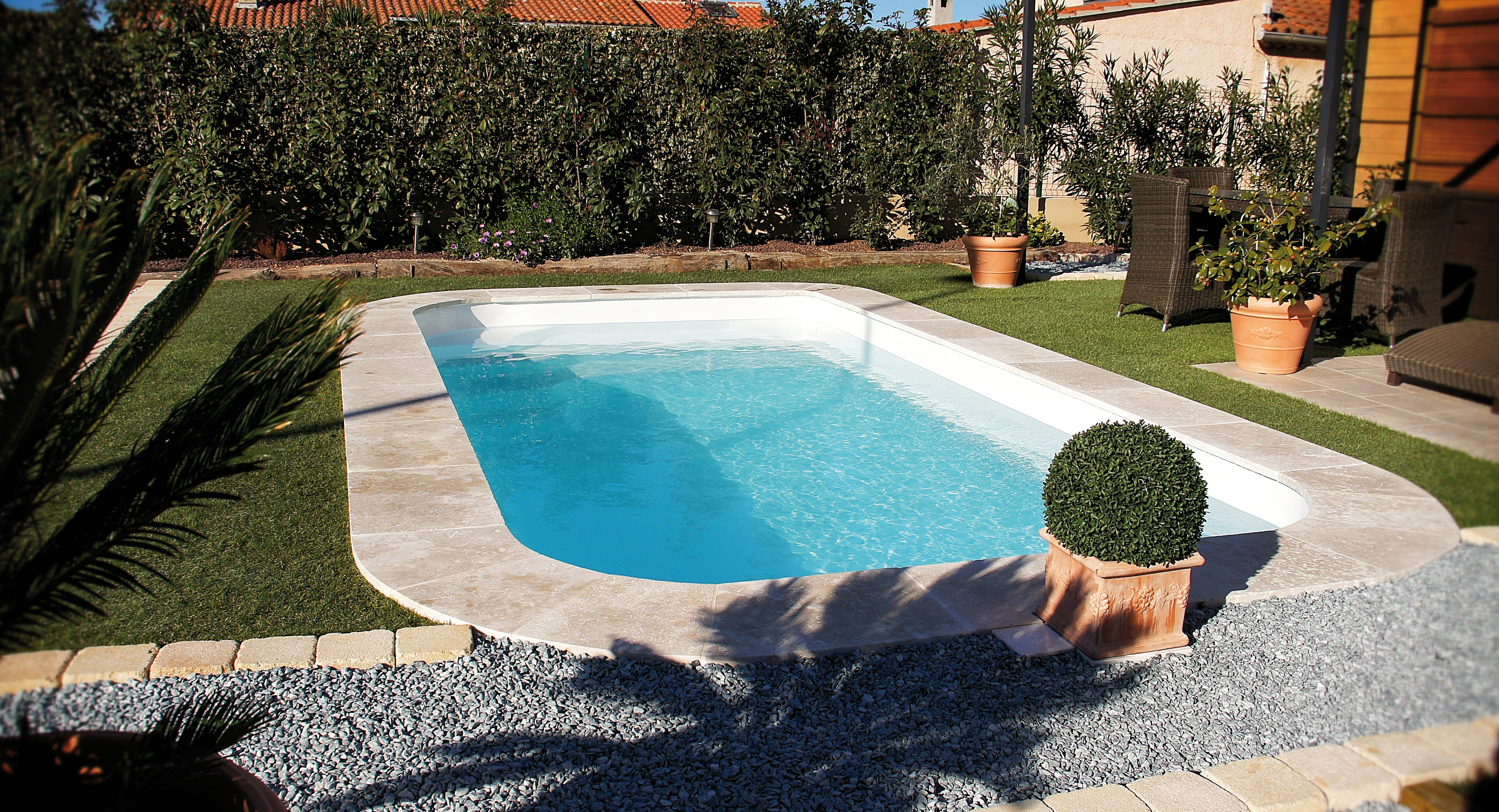 concerto-50-blanche-excel-piscines