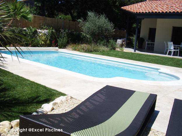 piscine-creusee-prix.jpg