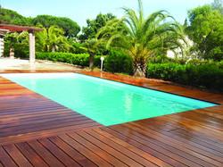 partition-104-blanche-excel-piscines