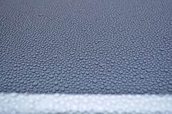 Wax of sealant