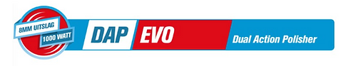 DAP EVO polijstmachine logo in kleur.png