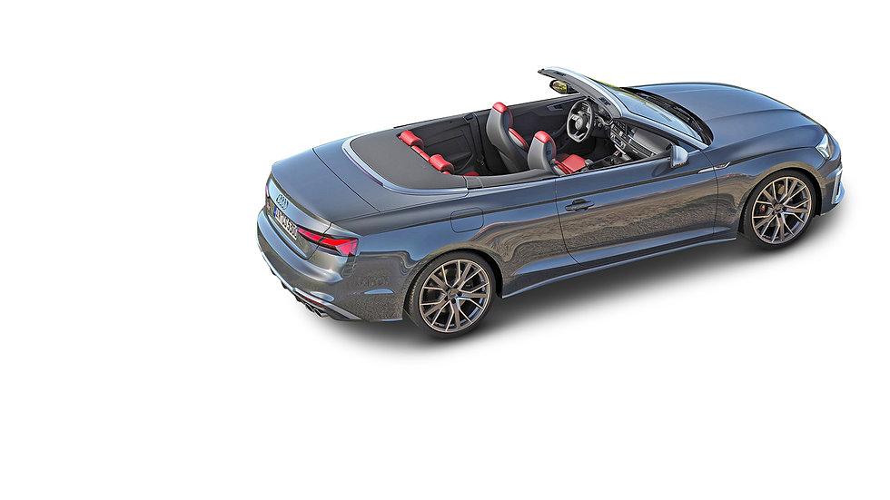 Audi-S5-cabriolet-zijkant-en-bovenkant-o