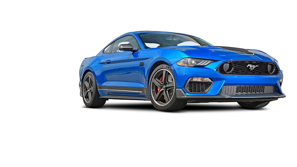 FORD-MUSTANG-OPENINGSFOTO-WIX.jpg