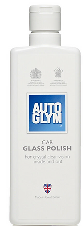 Autoglym car glass polish flacon wit.png
