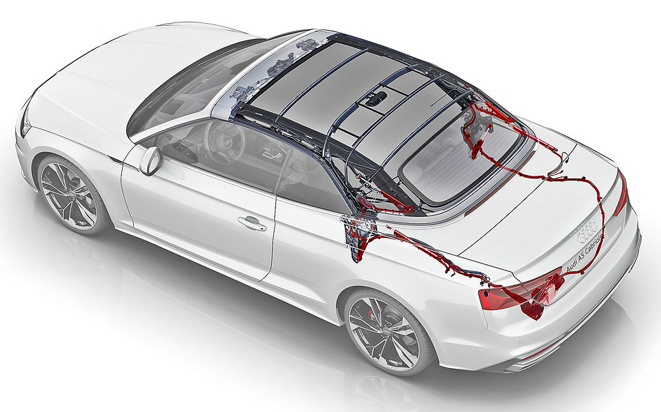 Audi-A5-cabrio-automatische-cabriokap-do
