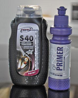 S40-en-primer-naast-elkaar.jpg