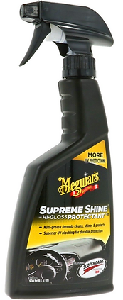 Meguiars Supreme Shine Protectant.png
