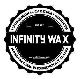 Logo Infinity wax.png
