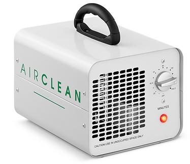 Airclean compacte ozongenerator.png