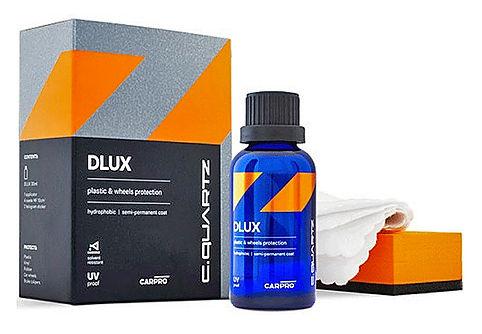 D-Lux-C-Quartz-coating-voor-wielen-en-bu