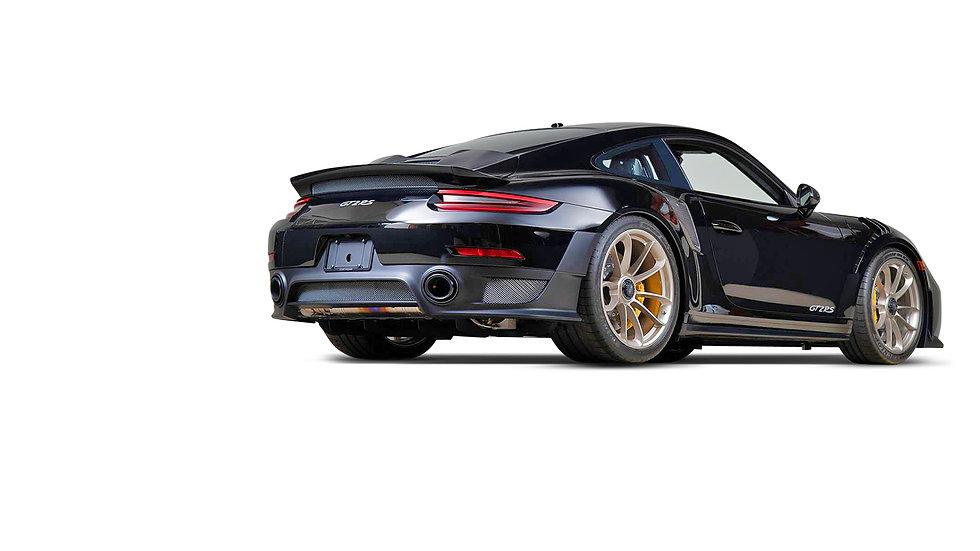 Porsche-911-GT2-RS-Weissach-openingsfoto
