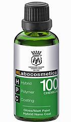 Labocosmetica-hybrid-polymer-coating-fle