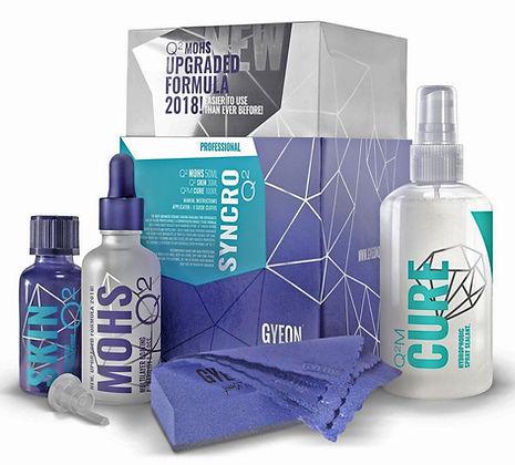 Skin-Mohs-Gyeon-coatings-kit-bij-elkaar.