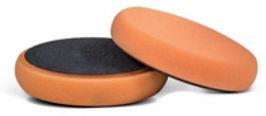 Polijstpads-twee-stuks-Scholl-Concepts-o