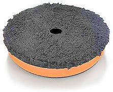 Microvezel-polijstpad.jpg