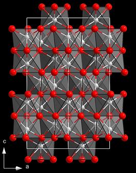 Kristalstructuur van aluminiumoxide.png