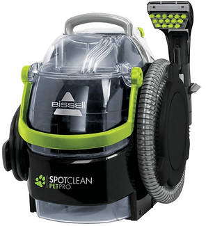 Bissell Spotclean Pet pro.png