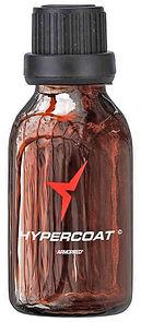 Hypercoat-goedkope-glascoating-flesje.jp