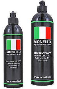 Monello_raffini_veloce-compound.jpg