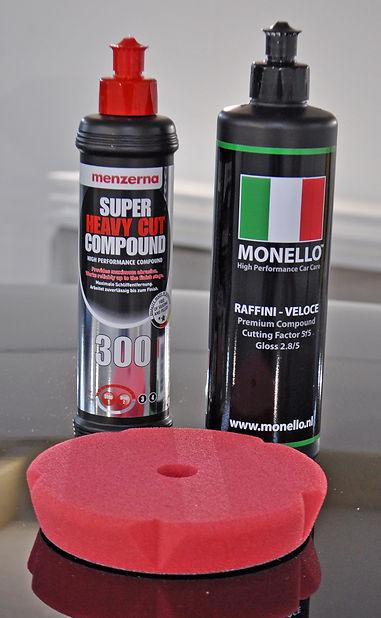 super-heavy-cut-compound-en-raffini-velo