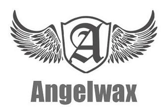 Angelwax logo.png