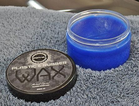 0.-PLASTIC-&-RUBBER-WAX-INFINITY-WAX.jpg