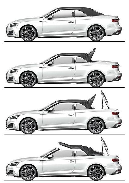 Audi-A5-cabriolet-stadia-invouwen-soft-t