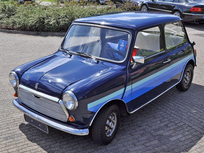7. Mini-lady-1977-buiten-na-het-polijste