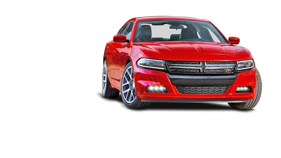 DODGE-CHARGER-ROOD-OPENINGSFOTO-WIX.jpg