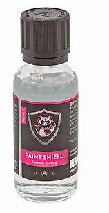 Paint-shield-racoon-coating-flesje.jpg