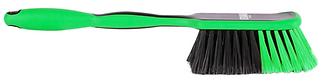 Zachte borstel met gespleten haren cabri