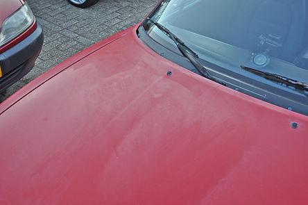 Motorkap-Mazda-MX5-rode-unilak-dof-door-