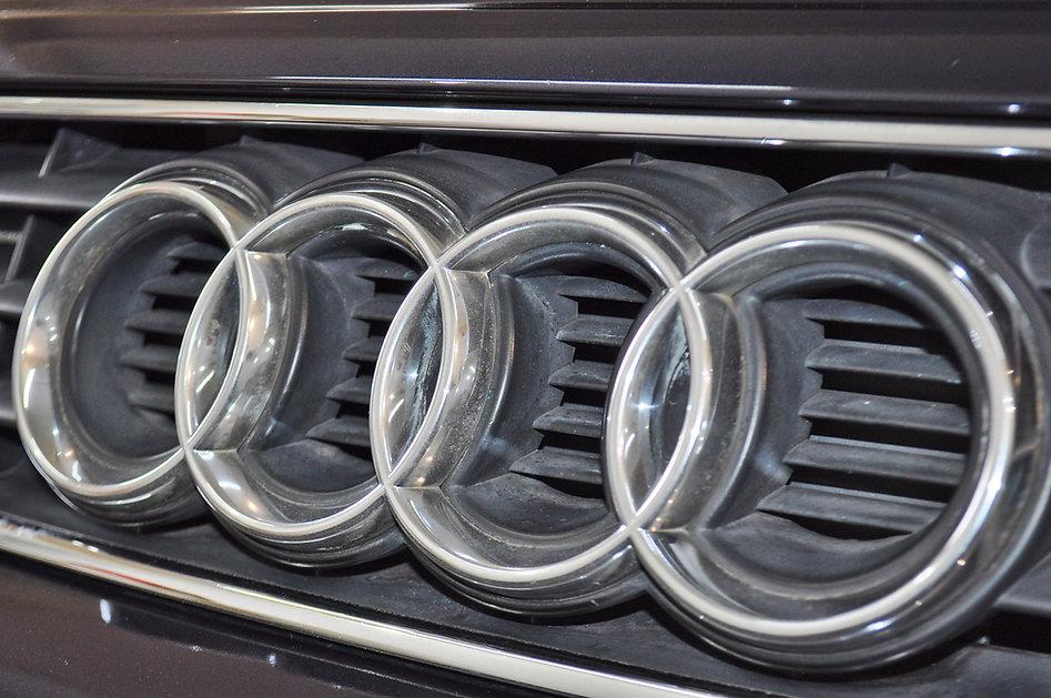 Audi-ringen-verweerd-plastic-8.jpg