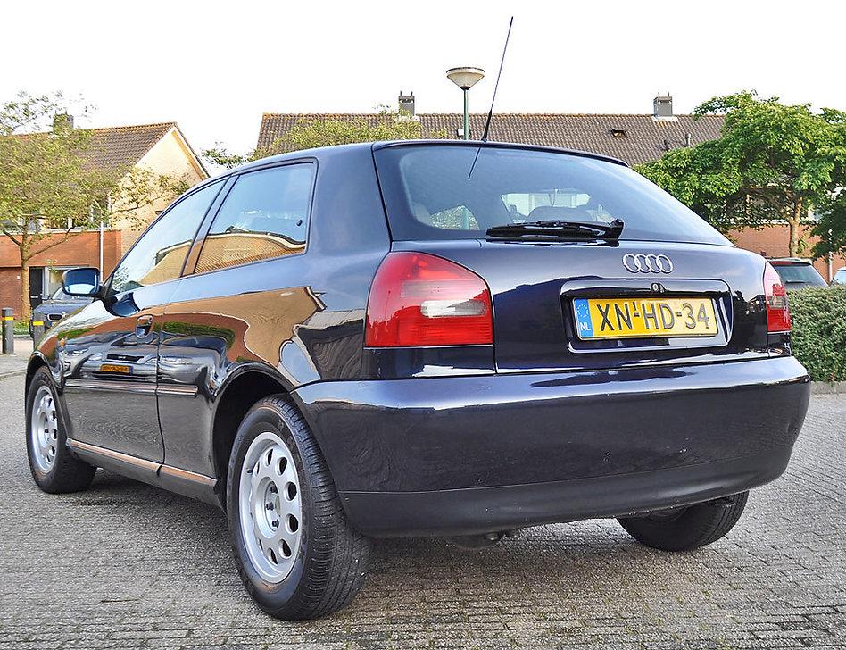 Audi-A3-Gyeon-Wax-op-SiO2-coating-achter-laag-14.jpg