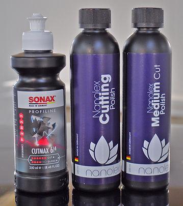Sonax-cutmax-6-4-nanolex-cutting-en-medi