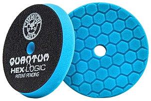 Hex-logic-pad-blauw-polijstworkshops-aut