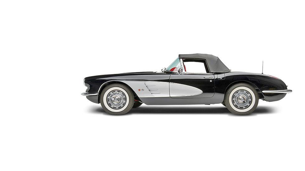 Chevrolet-Corvette-C-1959-classic-openin