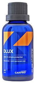 Carpro-coating-flesje-blauw.jpg