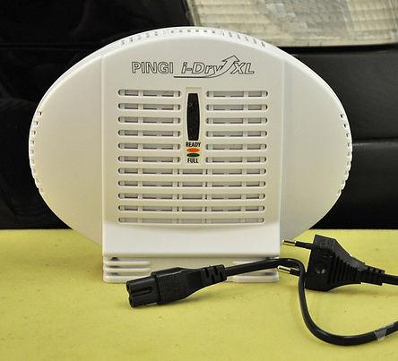 Pingi iDry elektrische ontvochtiger.jpg