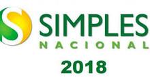 4 principais mudanças no Simples Nacional para 2018