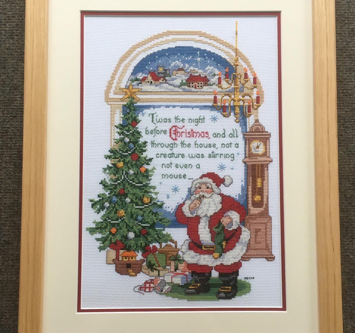 christmas cross stitch.JPG