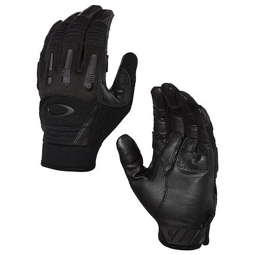 Oakley SI Transition Tactical Glove
