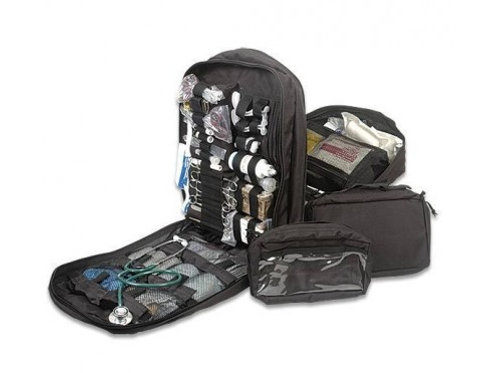 STOMP Medical Kit