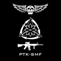 SHOP PTK-SMF TRAINING VIDEOS