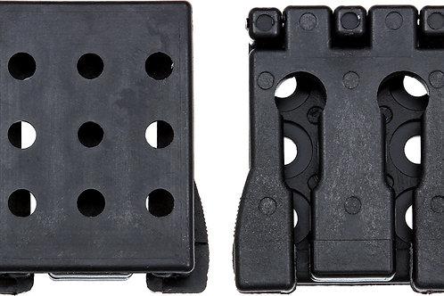 Blade Tech Mini Tek-Lok Clip