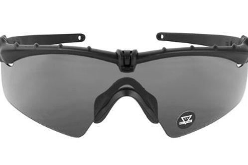 Oakley SI Ballistic M Frame 3.0 / Grey